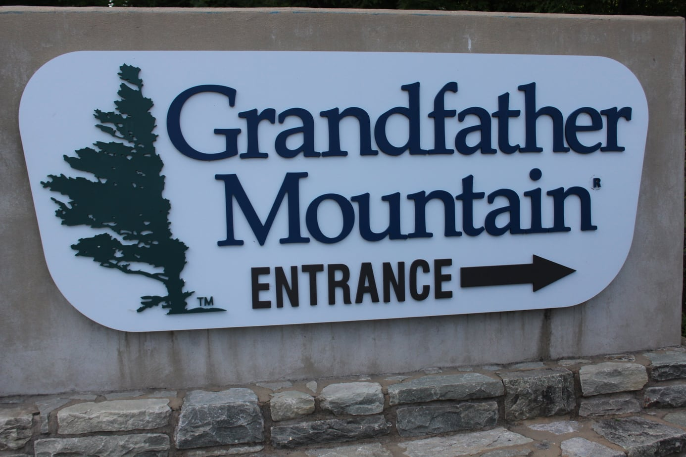 Grandfather Mountain North Carolina: Family Guide