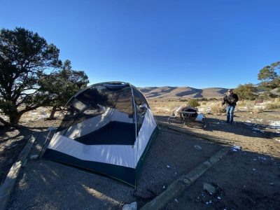 Top 30 Best Family Camping Gear