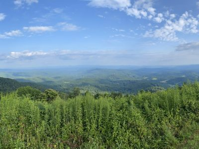 Things To Do With Kids In Boone NC